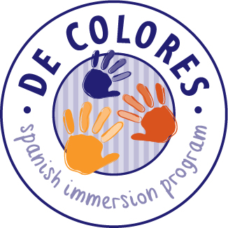 DE COLORES ● spanish immersion program